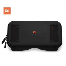 Original Xiaomi VR Virtual Reality 3D Glasses for 4.7 - 5.7 inch Smartphone