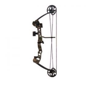 Barnett Youth Vortex Junior Compound Bow
