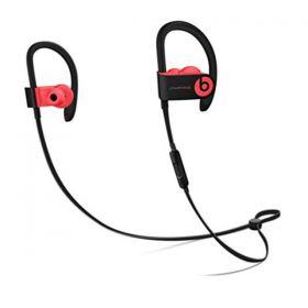 Powerbeats3 Wireless In-Ear Headphones -Siren Red