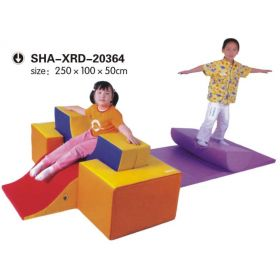 Kids Playsystem SHA-XRD-20364