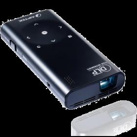 Aiptek V60 PocketCinema DLP Pico Projector