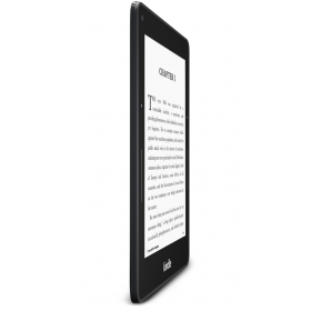 Amazon Kindle Voyage 6 inch Wi-Fi+3G 4GB Tablet
