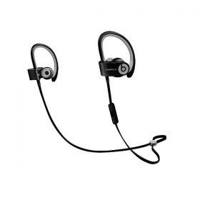 Beats by Dr Dre Powerbeats 2 Wireless In-Ear Headphone Black Sport