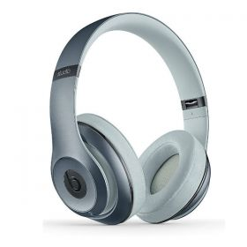 Beats Studio Wireless Over-Ear Headphone - Metallic Sky