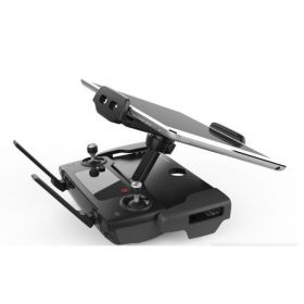 DJI Mavic Tablet Bracket (DeepRC)