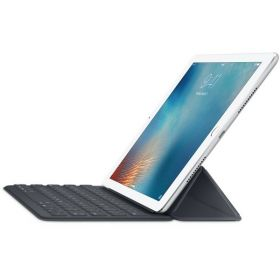 Apple Smart Keyboard for iPad Pro 9.7 Inch - MM2L2