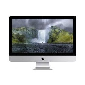 Apple 21.5-inch iMac with 4K Retina Display, 8GB RAM, 1TB HDD, 3.1GHz, Quad-Core i5,