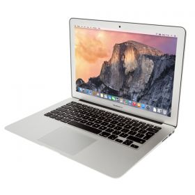 Apple MacBook Air 13 - 256 GB