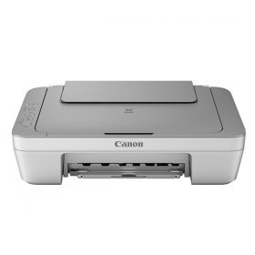 Canon PIXMA All in One Inkjet Printer - MG2440