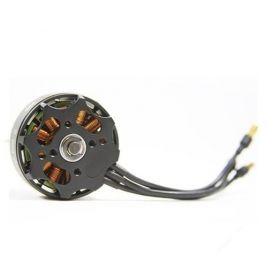 DJI INSPIRE 1 3510 MOTOR (CW)