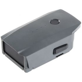 DJI Mavic Intelligent Flight Battery - CP.PT.000587