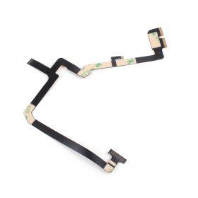 DJI Phantom 4 Pro Flat cable