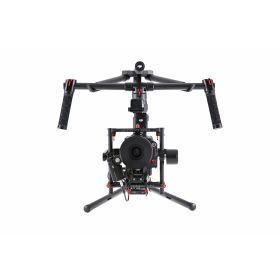 DJI Ronin MX Camera Stabilizers