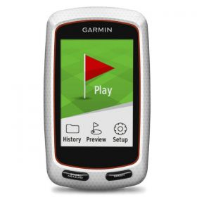 Garmin Approach G7 MultiTouch Golf GPS