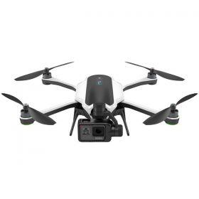 GoPro Karma Drones