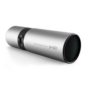 JmGO P2 Mini Wireless Projector