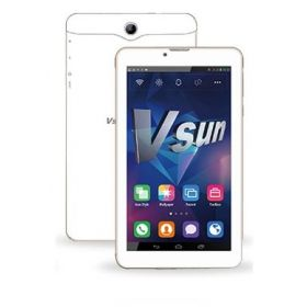 VSUN Android Tablet - 8GB, 7 Inch, 3G, White