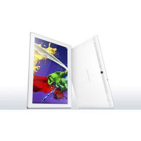 Lenova Tab2 A10-30 Tablet - 10.1 Inch, 16 GB, 4G LTE, White