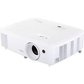 Optoma DLP Projector - hd27