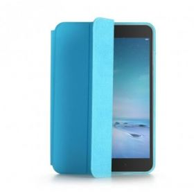 Mifan Smart Flip Cover for Mi Pad Blue