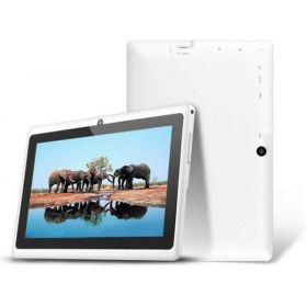 Wintouch Q75S - 7inch IPS, 8GB, WiFi, White