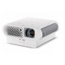 BenQ GS1 DLP LED Protable Projector with WIFi and Battery