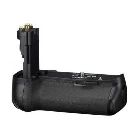 Canon BGE9 Canon EOS 60D Battery Grip (Black)