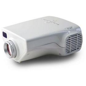 1080P HD Home Theater Cinema HDMI LED LCD HD Video Mini Projector