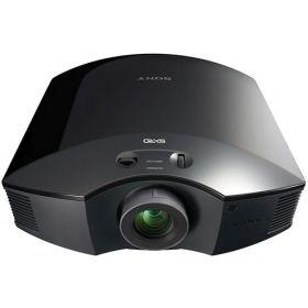 Sony VPL-HW40ES Projector