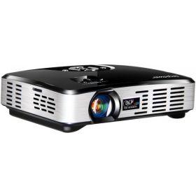 Tecpower 3D Projector - AV-3DP-002