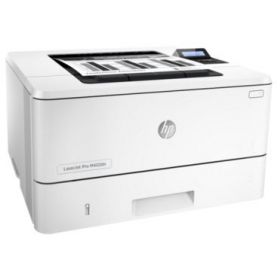 HP LaserJet Pro M402dn Black and White Laser Printer - C5F94A