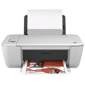 HP DeskJet 2548 All in One with Wireless, Air Print, Android, Window
