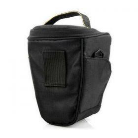 Camera Bag for Nikon D7100 D5300 D5200 D5100 D3100 D700 D610 D300 D800 D90