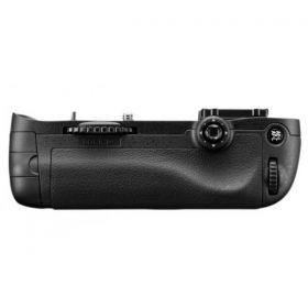 Nikon MB-D14 Multi-Powered Battery Pack