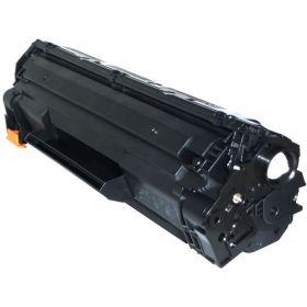 HP 85A/ HP CE285A/ CANON CRG 325/ 725/ 925 - COMPATIBLE TONER
