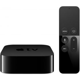 Apple TV 4th 32GB, MGY52E/A