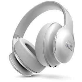 JBL Everest Elite 700 Wireless NXTGen Active Noise Cancelling Headphones - White
