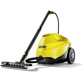 Karcher SC3 All-in-One Steam Cleaner - 1900 W, 1.513-000.0