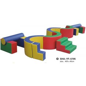 Kids Playsystem SHA-YF-5705