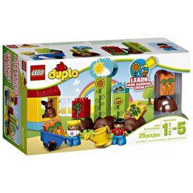 LEGO 10819 Duplo My First Garden