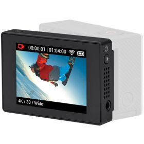 GoPro LCD Touch Display BacPac