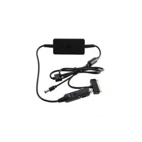 DJI PHANTOM-4 CAR CHARGER KIT