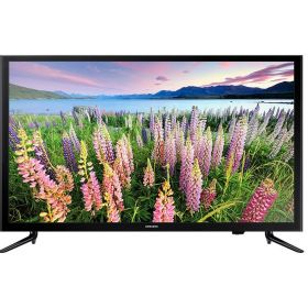 Samsung 40 Inch Full HD SMART LED TV - UA40J5200AK