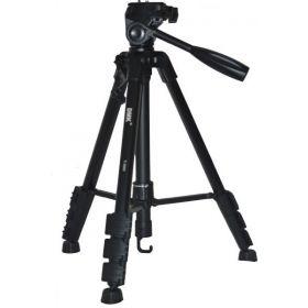 DMK-T690 tripod for Canon 5DIII II 6D 7D 70D 80D and Nikon D810 D750 D500 D7200 D5500 etc. cameras
