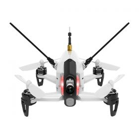 Walkera Rodeo 150 Mini Racing Drones