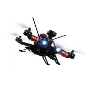 Walkera Runner 250  Pro Mini Racing Drones