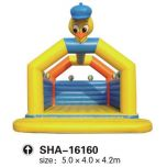 Bouncy Castle SHA-16160