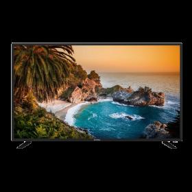 Supra 65-Inch 4K UHD Smart Television SLED65C4KSM1606