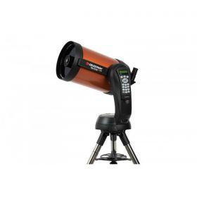 Celestron tel nexstar 8 SE telescope