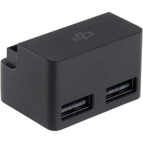 DJI Mavic Battery to Power Bank Adaptor